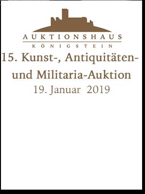 Auktion_neu5