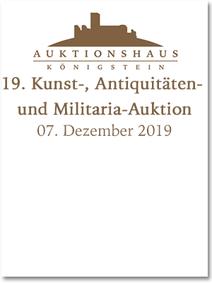 Auktion_neu19 in Bearbeitung