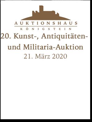 Auktion_neu20 in Bearbeitung