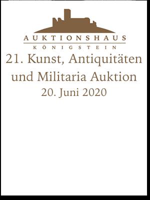 Auktion_neu21 in Bearbeitung