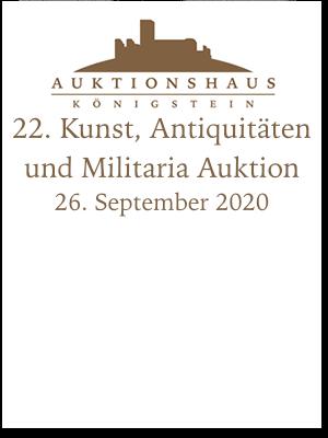 Auktion_neu22 in Bearbeitung
