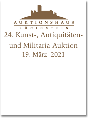 Auktion_neu24 in Bearbeitung