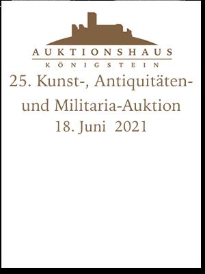 Auktion_neu25 in Bearbeitung