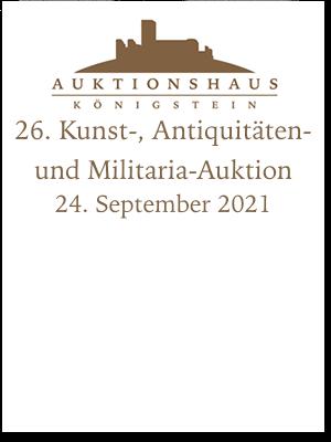 Auktion_neu26 in Bearbeitung