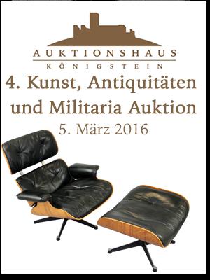 Auktion_neu4